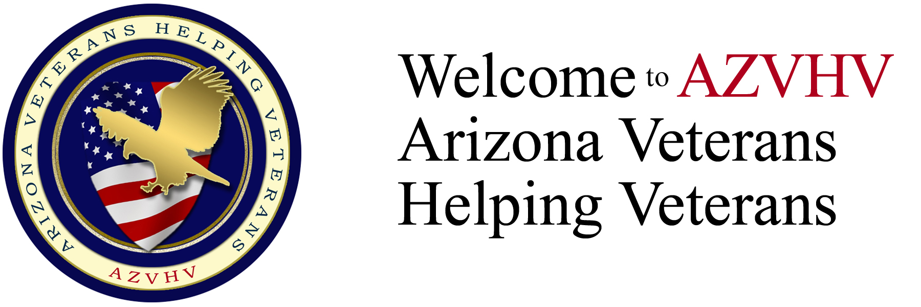 AZVHV Arizona Veterans Helping Veterans - Discounts - Home Buyer's FORUM - Bill Salvatore, Arizona Elite Properties 602-999-0952