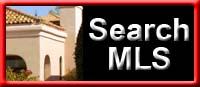 Search Arizona MLS
