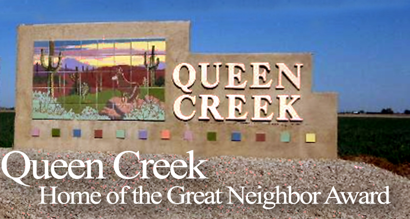 New Listings Queen Creek - Bill Salvatore, Realty Executives East Valley - 602-999-0952