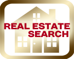 AZ MLS Real Estate Search - Bill Salvatore, Realty Executives East Valley - 602-999-0952
