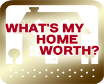 What is my home worth - Bill Salvatore, Realty Executives East Valley - 602-999-0952