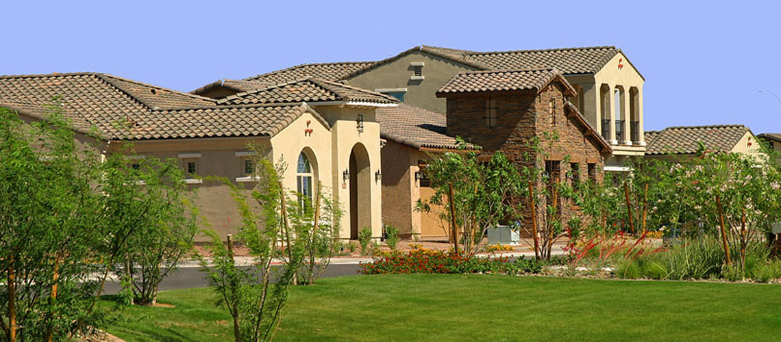 Arizona - Search all area New Construction - Bill Salvatore, Realty Executives East Valley - 602-999-0952