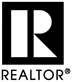 RealtoR email