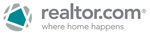 RealtorCom_ProfileButton copy