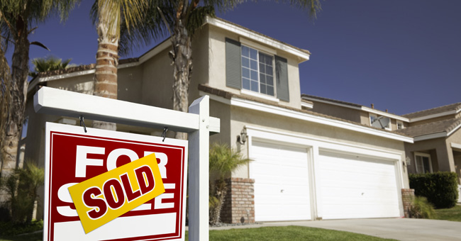 SOLD Home - Bill Salvatore, Realty Executives East Valley - 602-999-0952