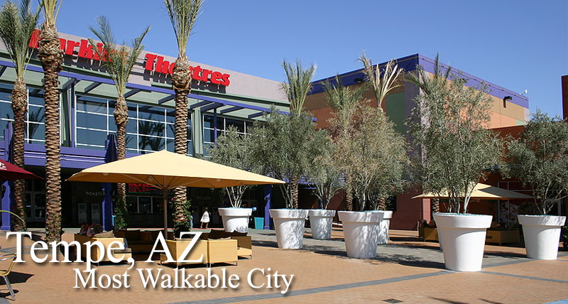 New Listings Tempe Arizona - Bill Salvatore, Realty Executives East Valley - 602-999-0952