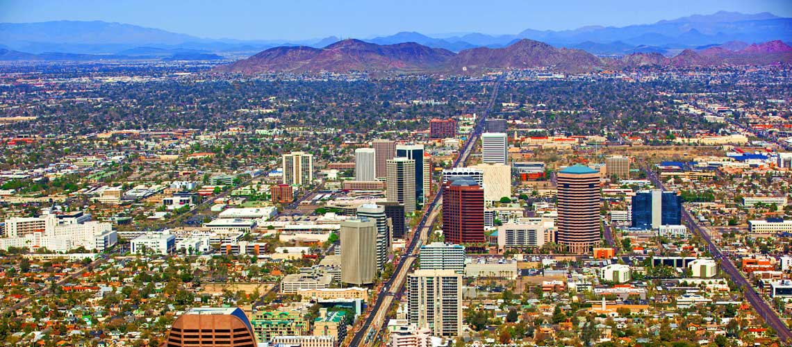 Phoenix Real Estate - Seller and Buyer Discounts - Bill Salvatore, Realty Executives East Valley - 602-999-0952