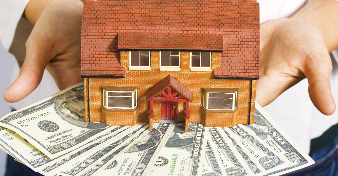 efinance, Selling a Home, Real Estate, Mortgages - Bill Salvatore, Realty Executives East Valley - 602-999-0952