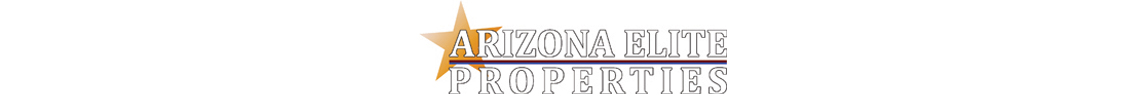 Arizona Elite Properties - 602-999-0952