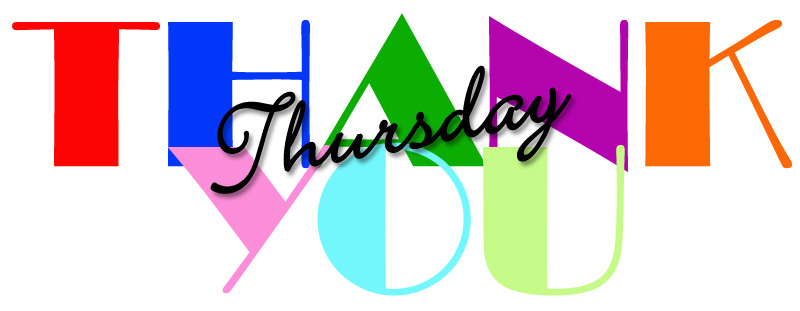 Thank You Thursday - Bill Salvatore, Realty Excellence East Valley at Arizona Elite Properties