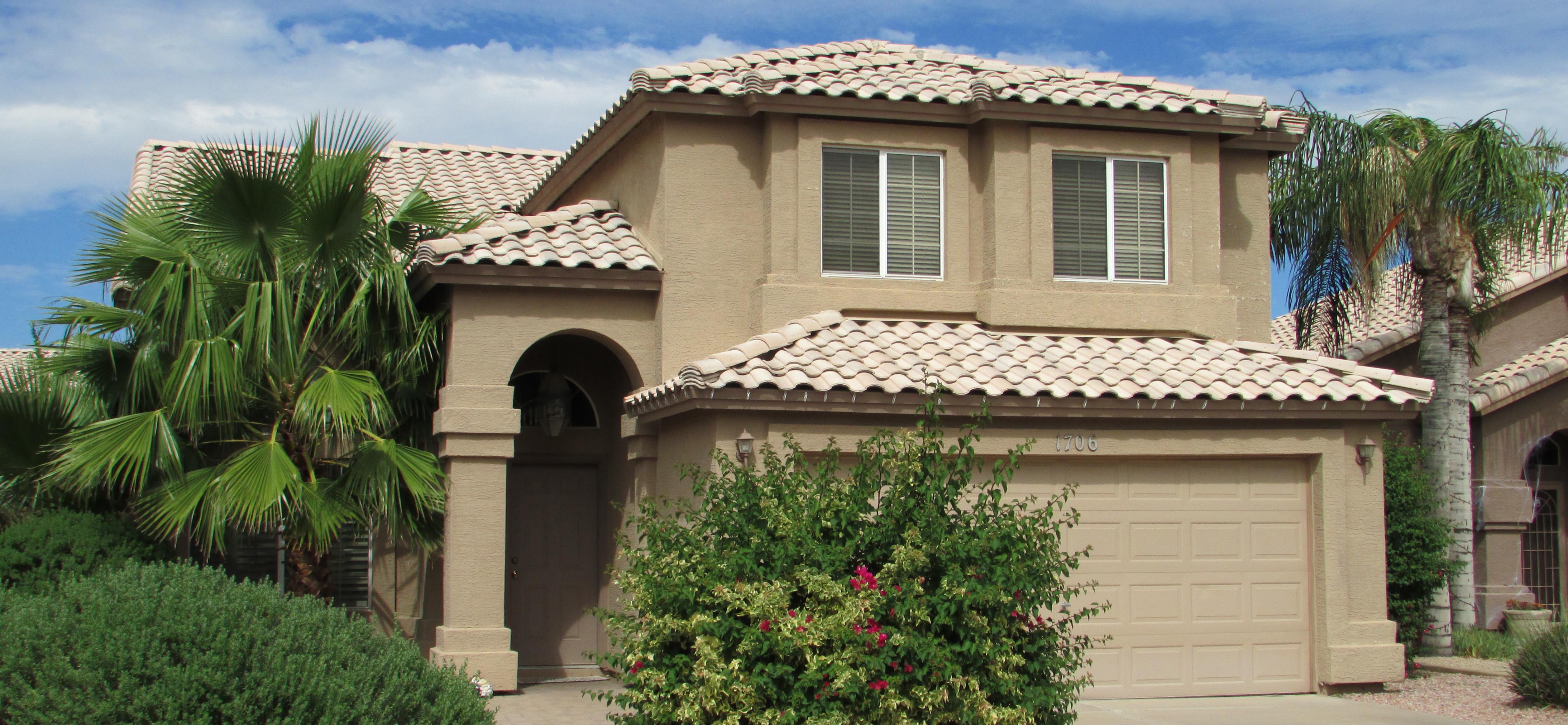 1706 W San Remo St, Gilbert Arizona 85233 - Golf Community, 3 bedroom home- Bill Salvatore, Realty Excellence East Valley, Arizona Elite Properties - 602-999-0952