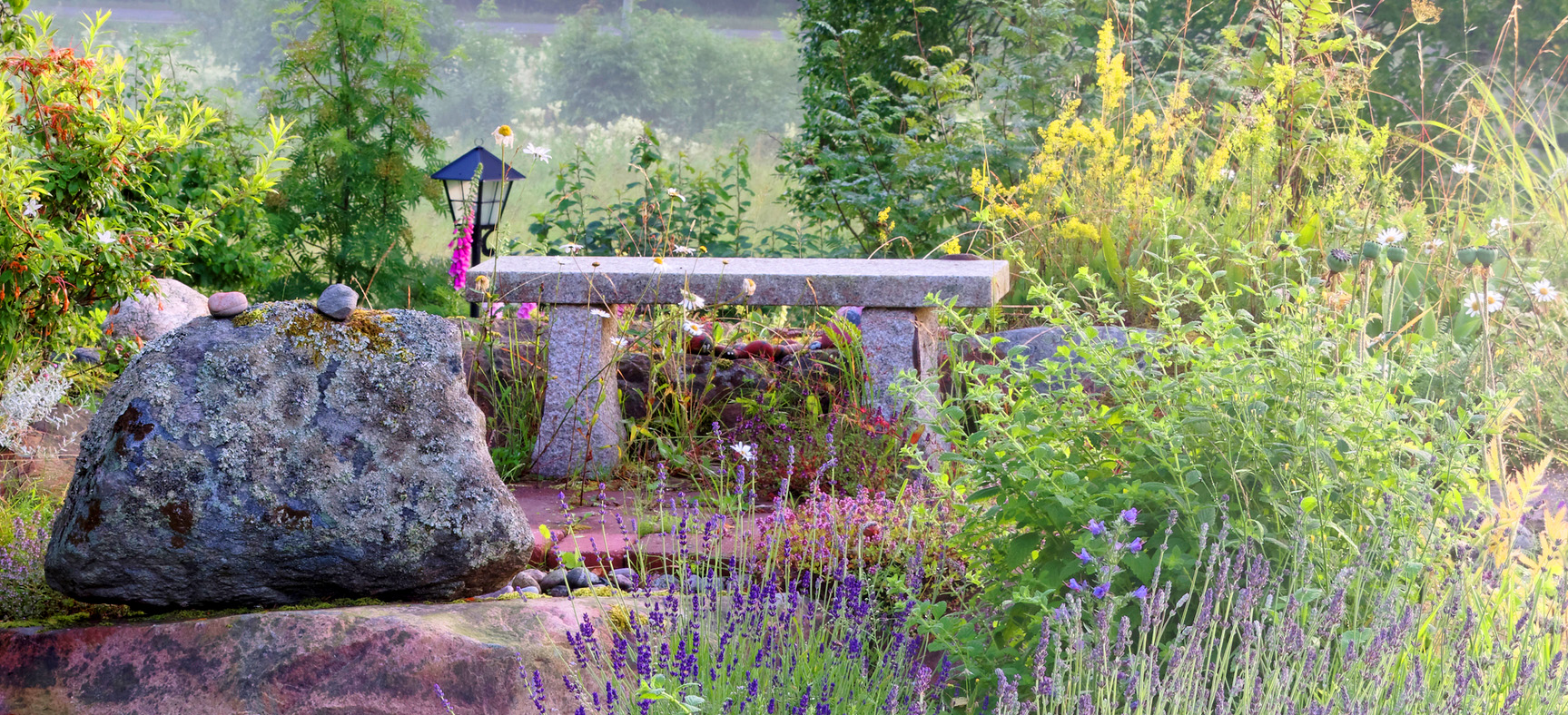 Garden Design Trends 2016 the top 6 landscape design trends for 2016 | arizona real estate