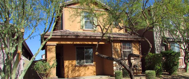 4352 E Renee Drive, Phoenix Arizona - Bill Salvatore, Realty Excellence East Valley - Arizona Elite Properties - 602-999-0952