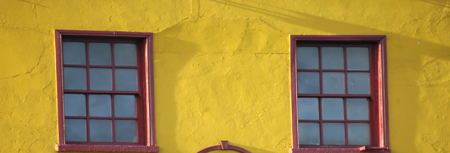 bright painted house - Bill Salvatore, Realty Excellence East Valley - Arizona Elite Properties