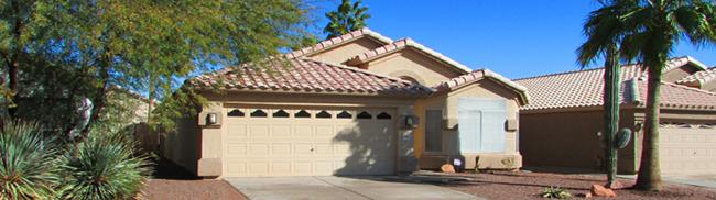 4446 E Desert Wind, Phoenix - header