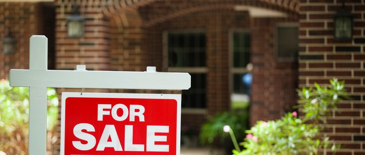 Will Homestead Exemption Protect You From Forced Sale of